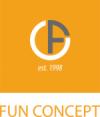 Fun Concept GmbH