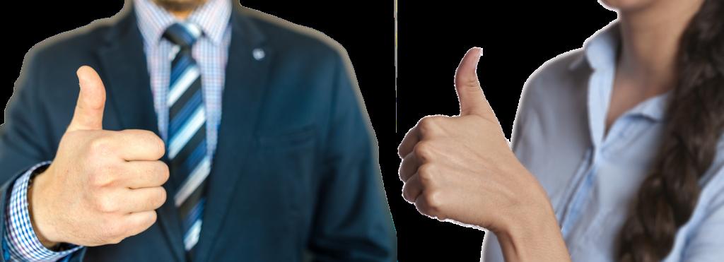 Wir sind zertifiziert im Amtlichen Verzeichnis Präqualifizierter Unternehmen!