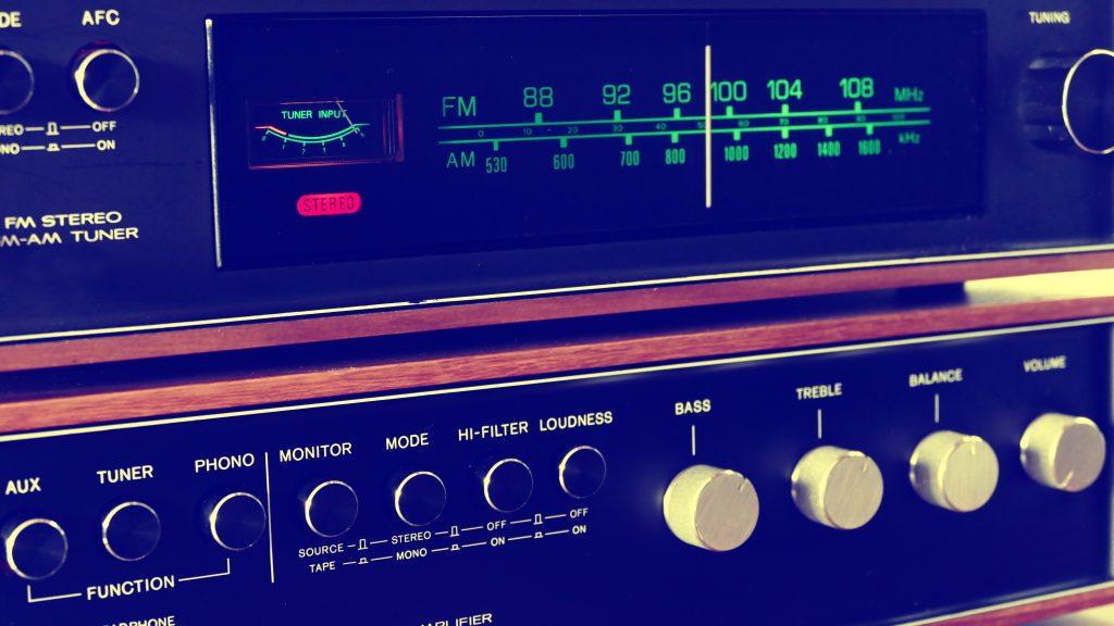 Gemeinsam mit Radio Leverkusen organisieren wir das erste virtuelle Kneipenfestival!
